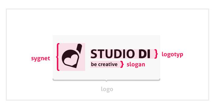 budowa-logo