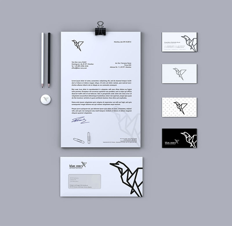 blue-veery-identity-portfolio