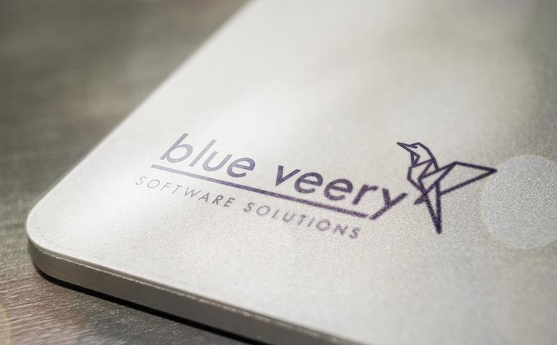 blue-veery-projekt-logo-portfolio