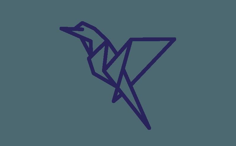 blue-veery-signet-portfolio