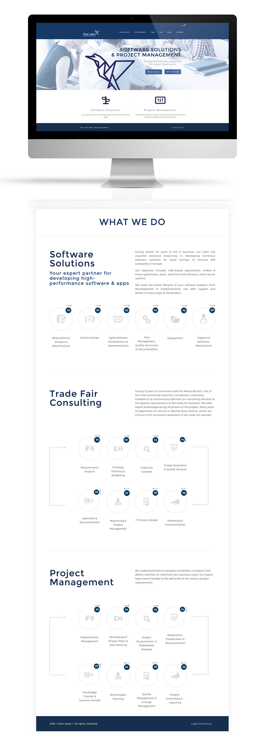 blue-veery-website-portfolio