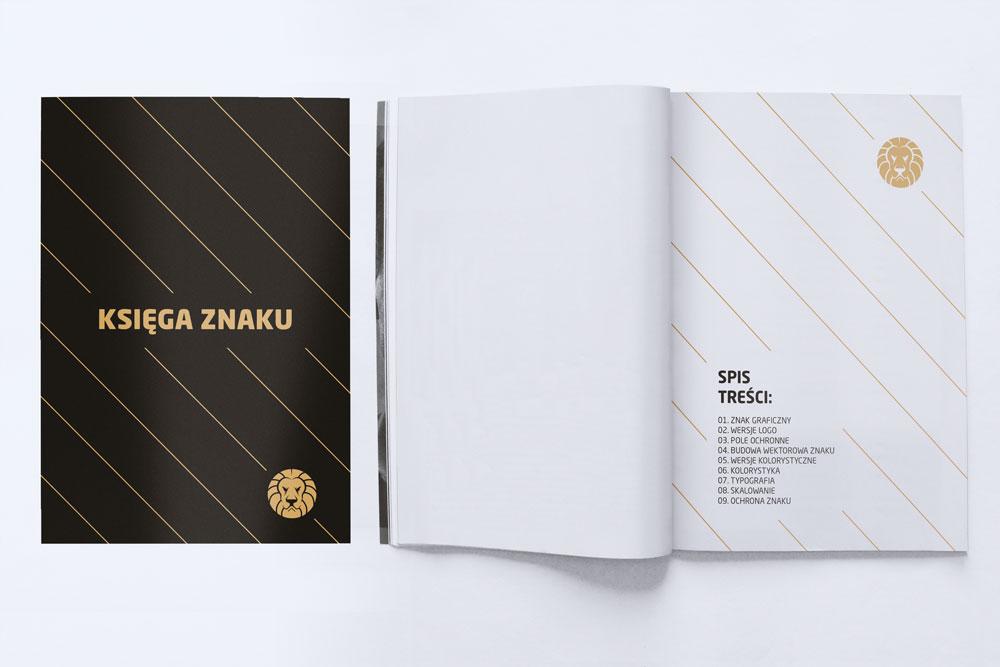 inkaso-ksiega-znaku1-portfolio