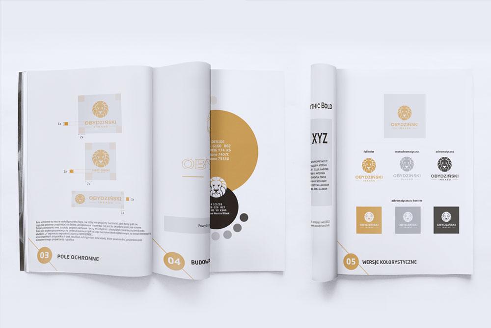 inkaso-ksiega-znaku2-portfolio