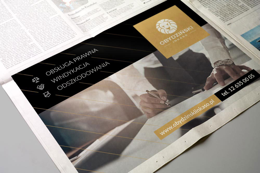 inkaso-reklama-prasowa-portfolio