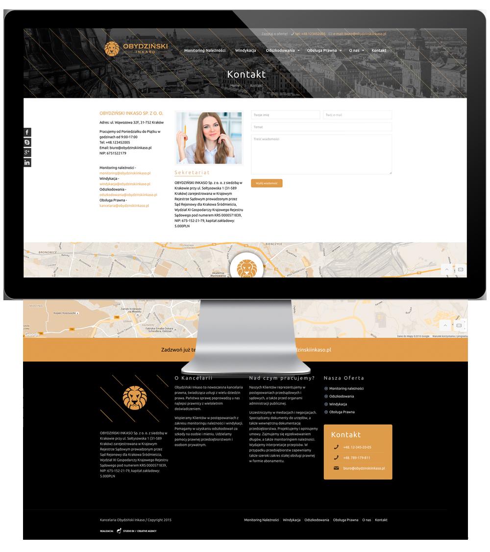 inkaso-strona-internetowa2-portfolio