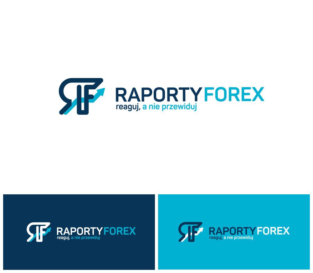 raportyforex-logo
