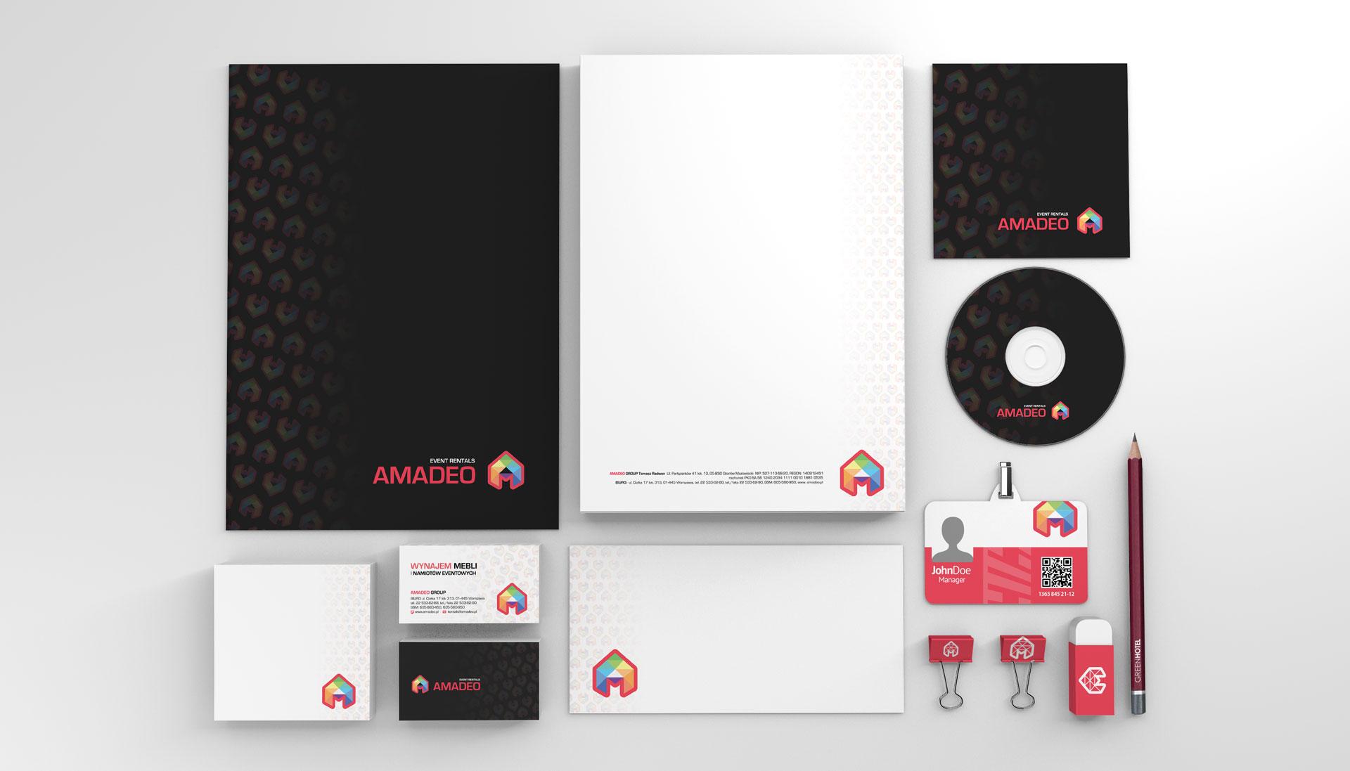 amadeo-identyfikacja-wizualna