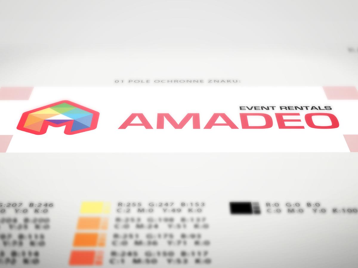 amadeo-karta-znaku