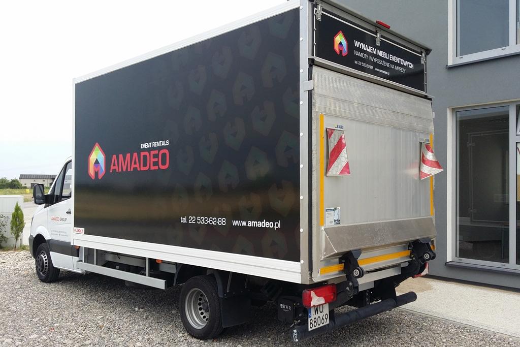 amadeo-oklejenie-samochodu-2