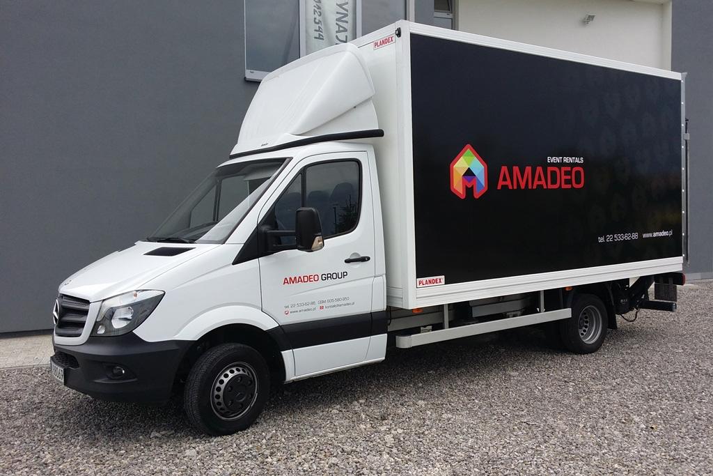 amadeo-oklejenie-samochodu1