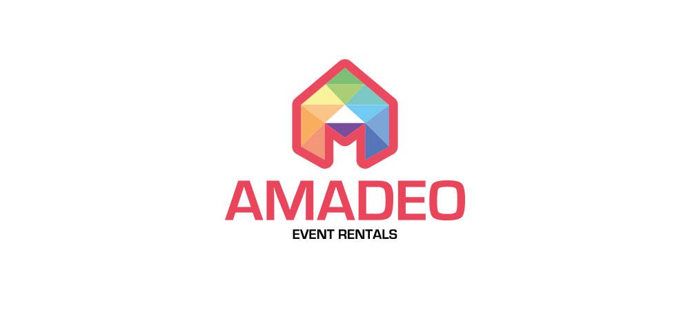 amadeo-projekt-logo