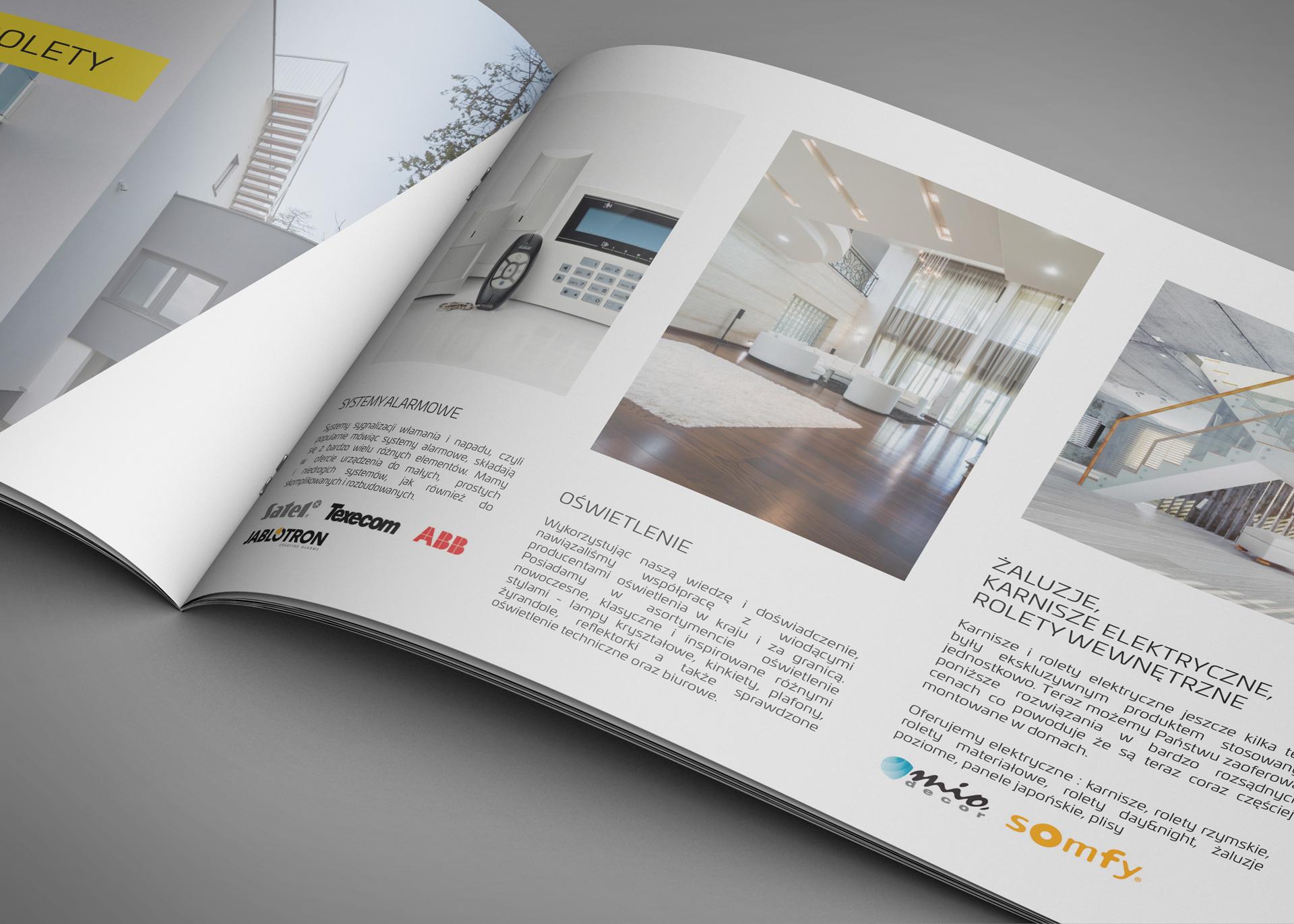 bwdesign-katalog-reklamowy4-portfolio