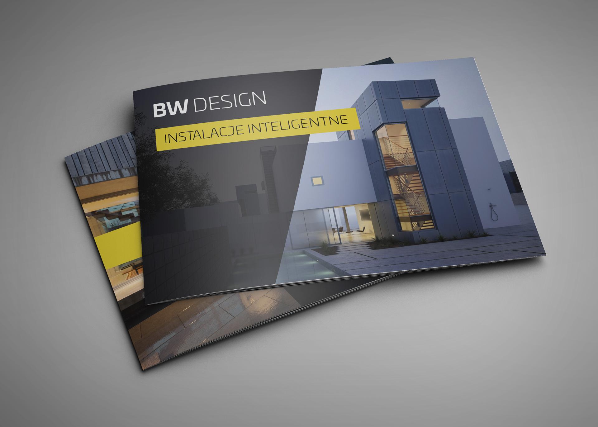 bwdesign-katalog-reklamowy6-portfolio