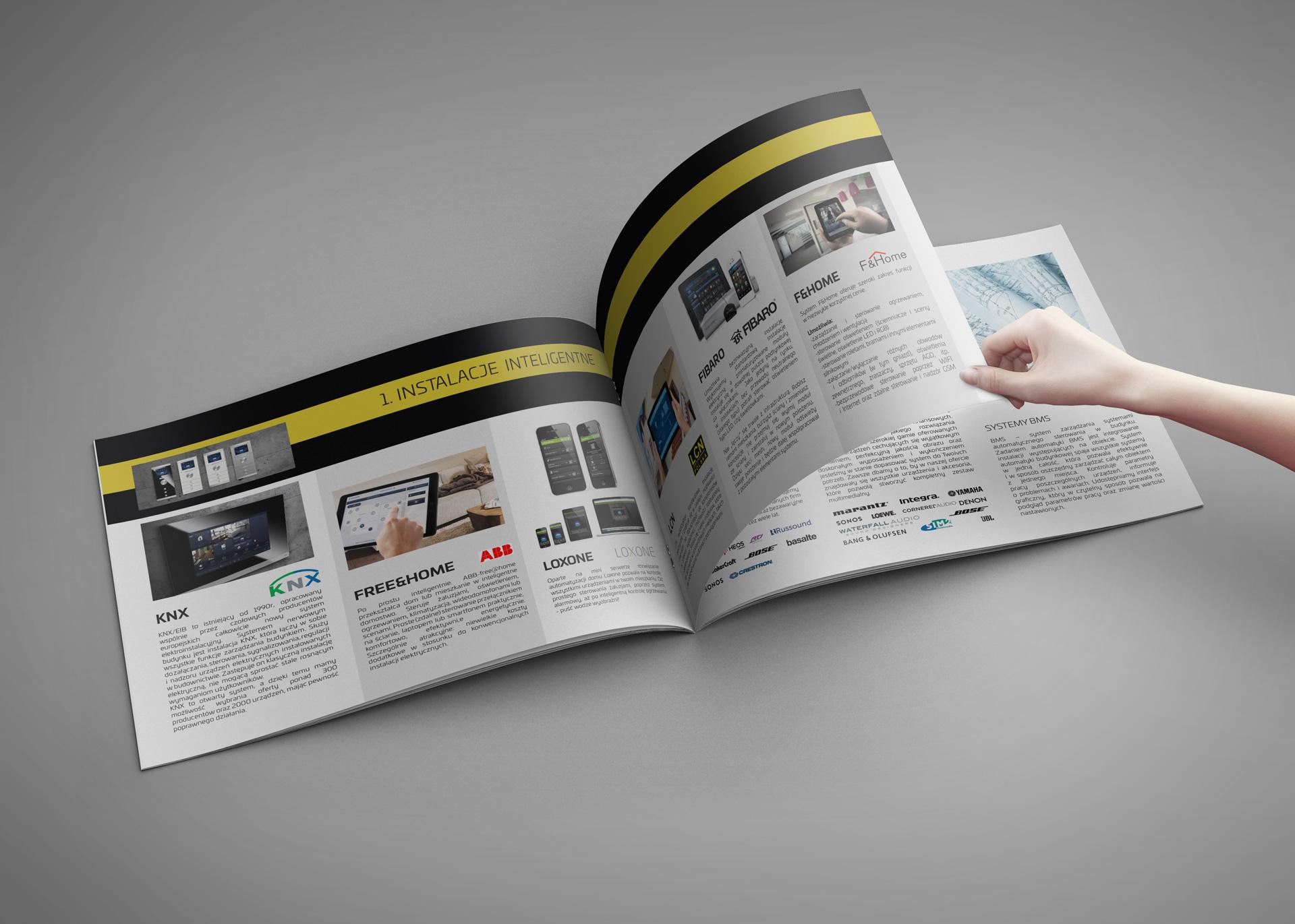 bwdesign-katalog-reklamowy7-portfolio