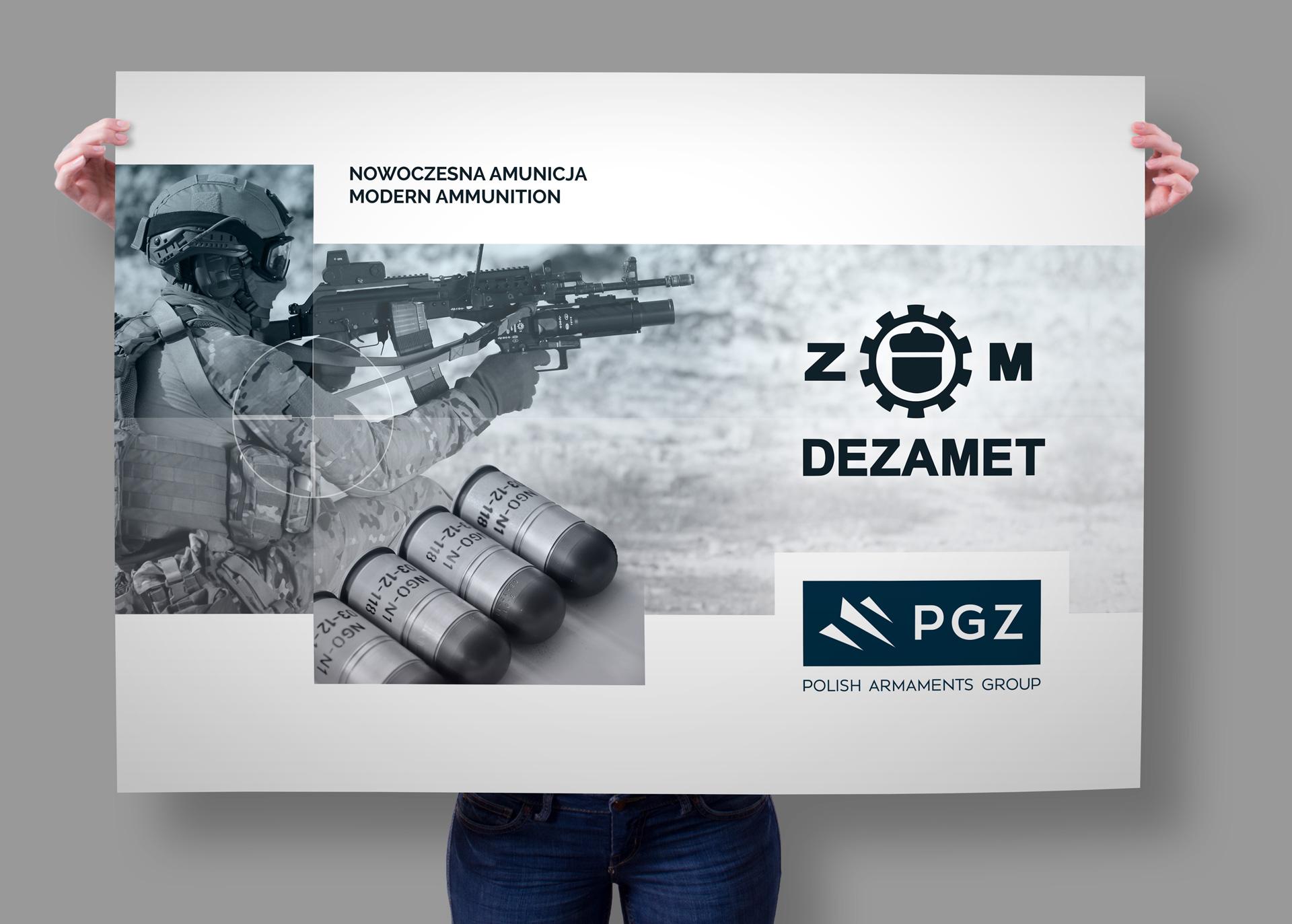 dezamet-plakat-reklamowy2