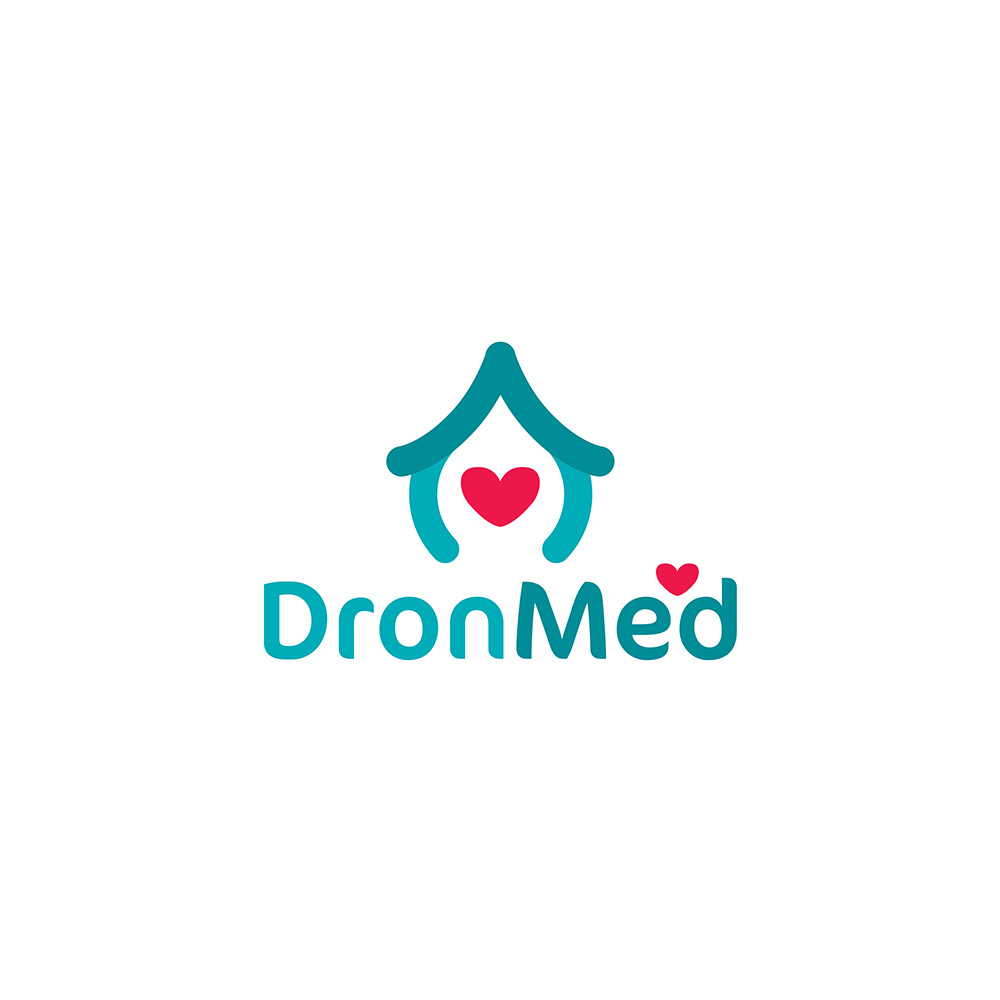 dronmed-logo-firmowe