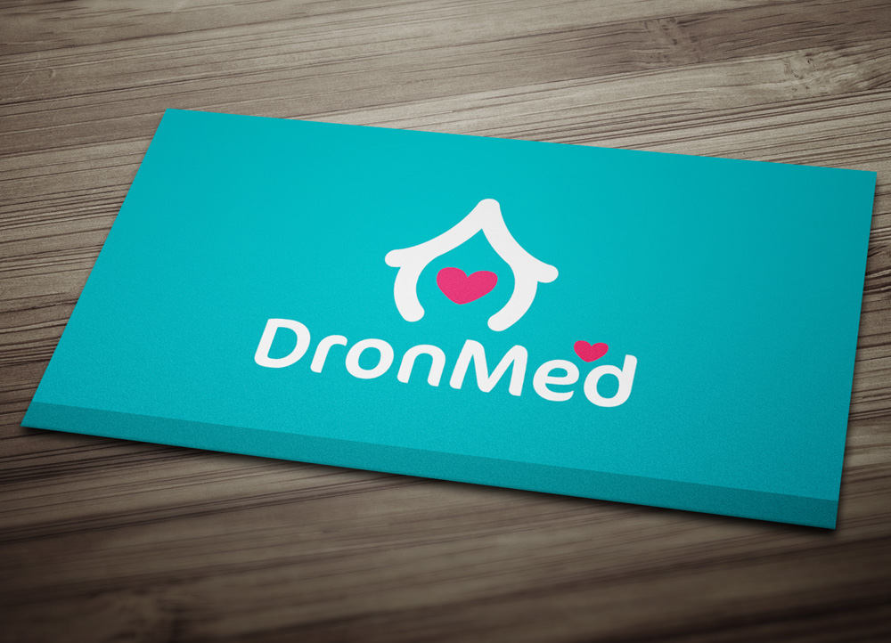 dronmed-wizytowki-firmowe