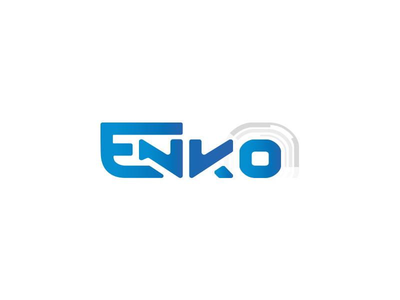 enko-projekt-logo-portfolio