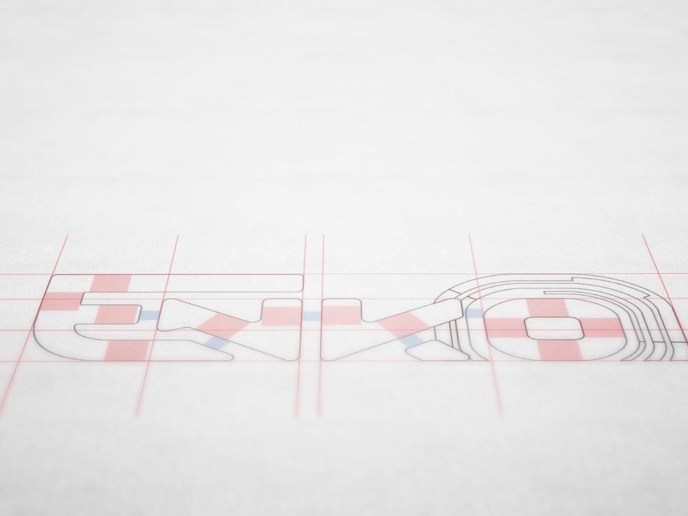 enko-projekt-logo2-portfolio
