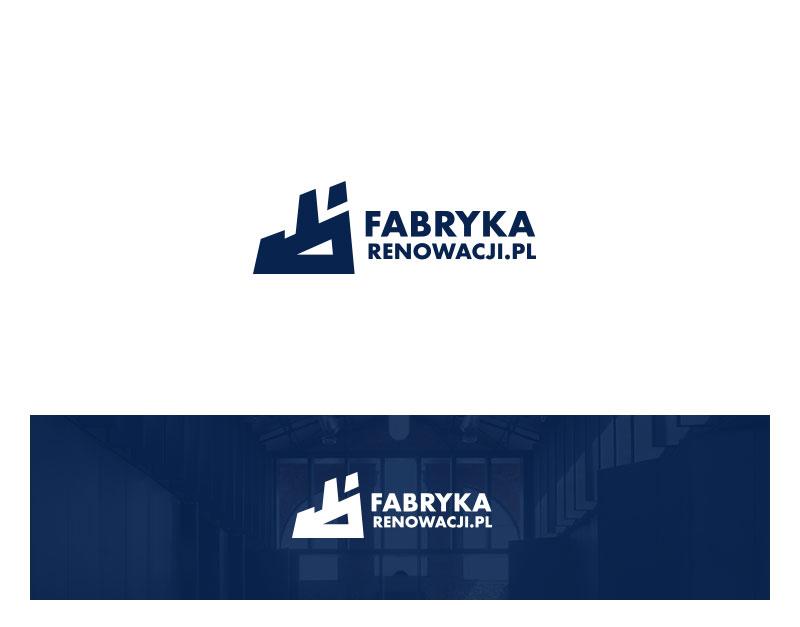 fabryka-renowacji-logo-firmowe