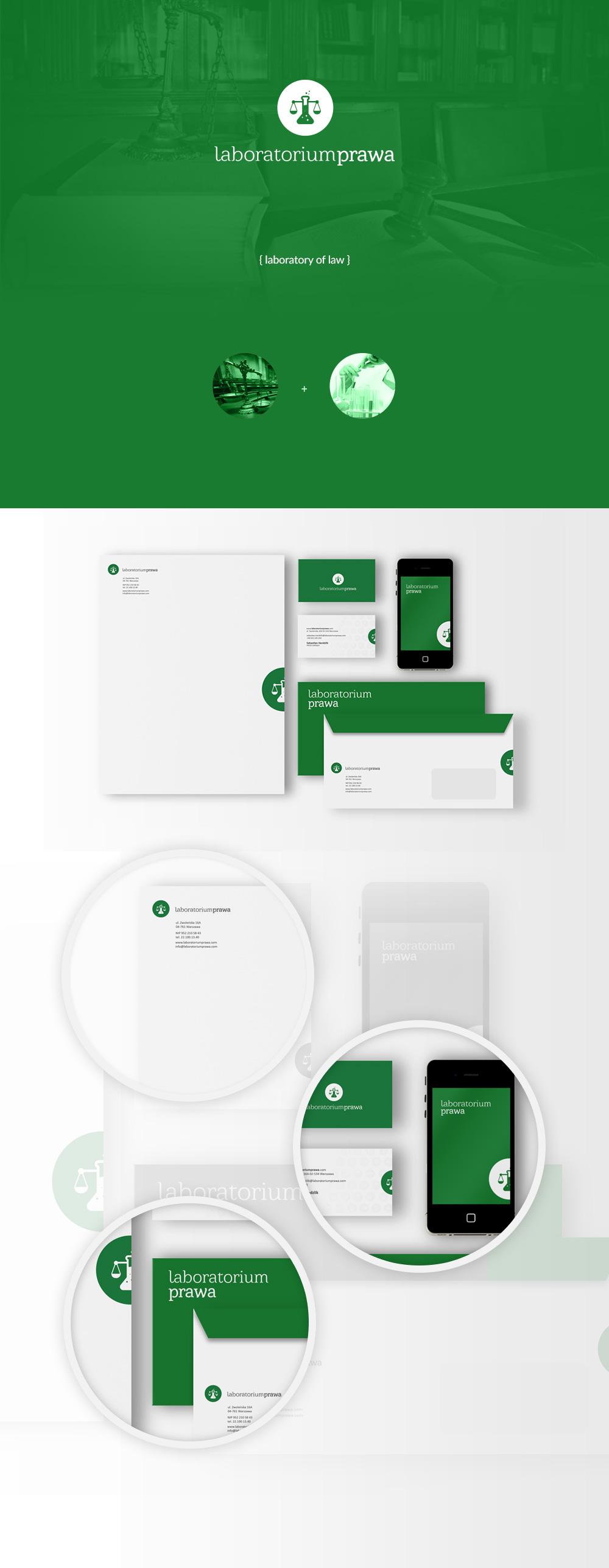 laboratorium-prawa-projekt-logo-z-identyfikacja