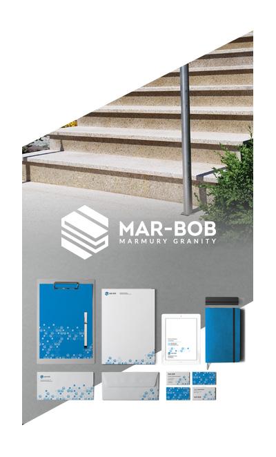 marbob-miniaturka