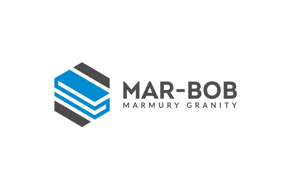 marbob-nowy-projekt-logo-rebranding