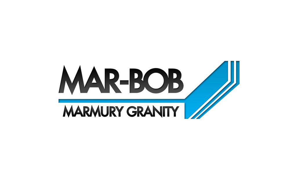 marbob-stare-logo
