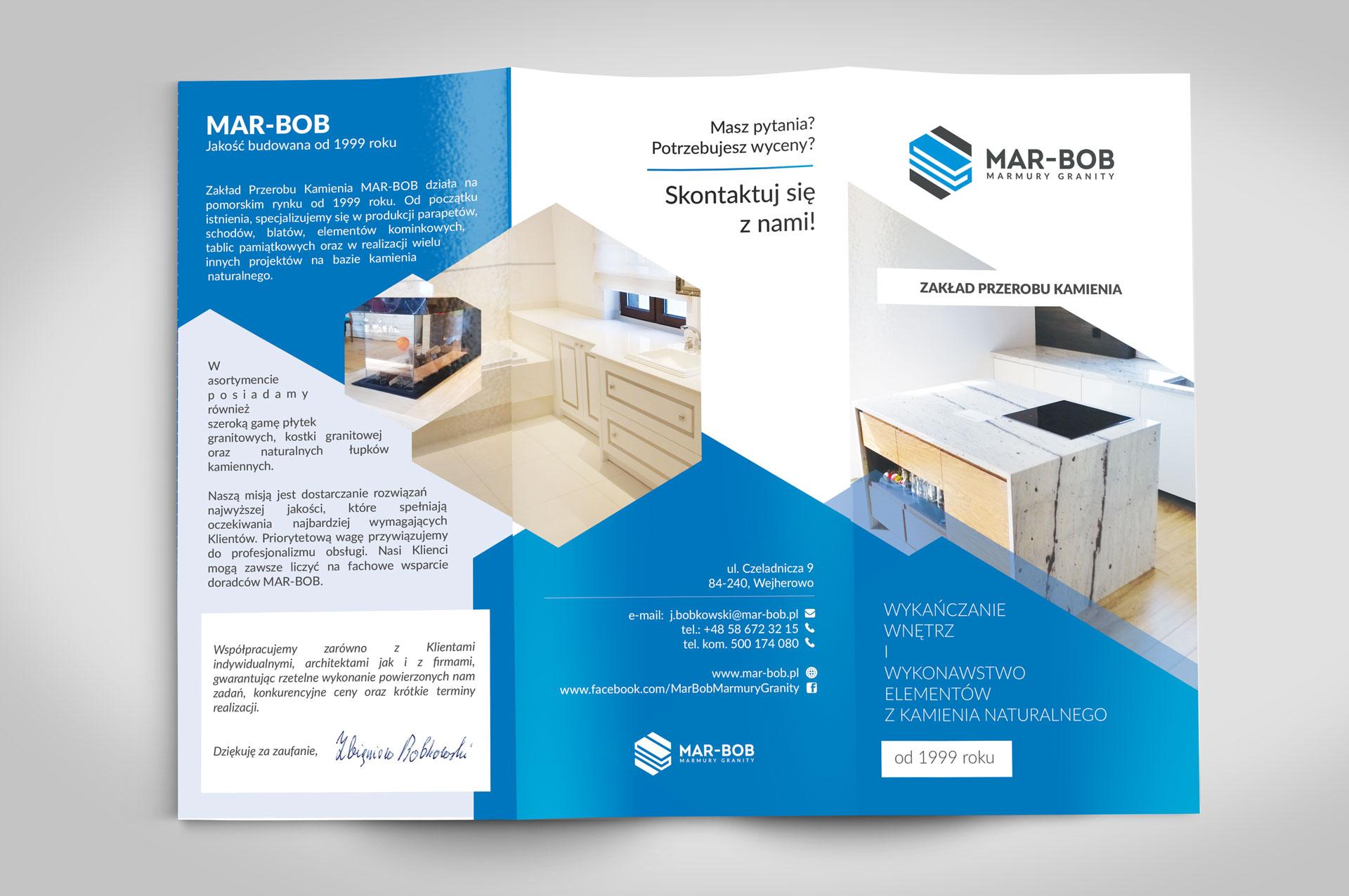 marbob-ulotka-reklamowa-broszura-1