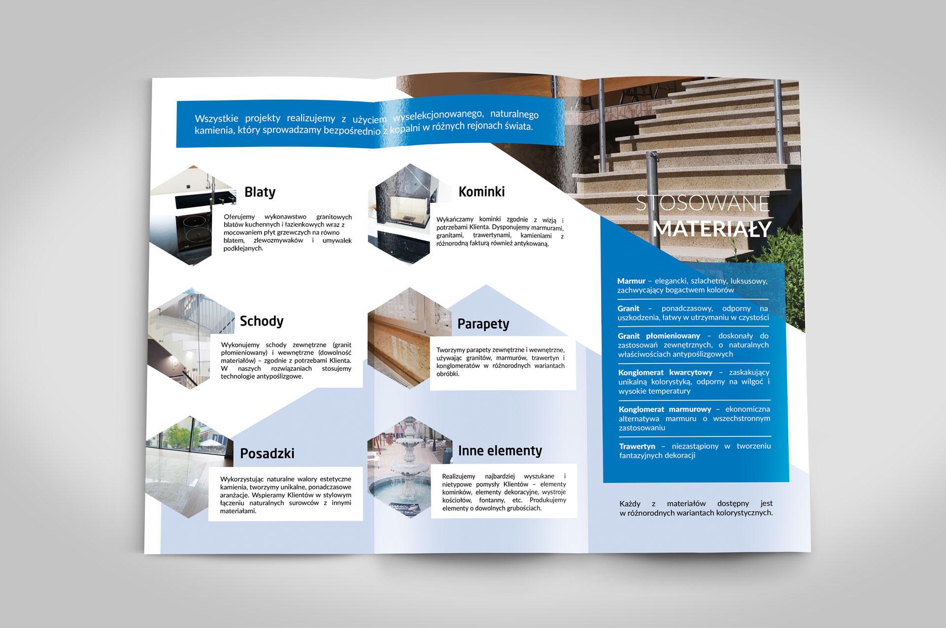 marbob-ulotka-reklamowa-broszura-3