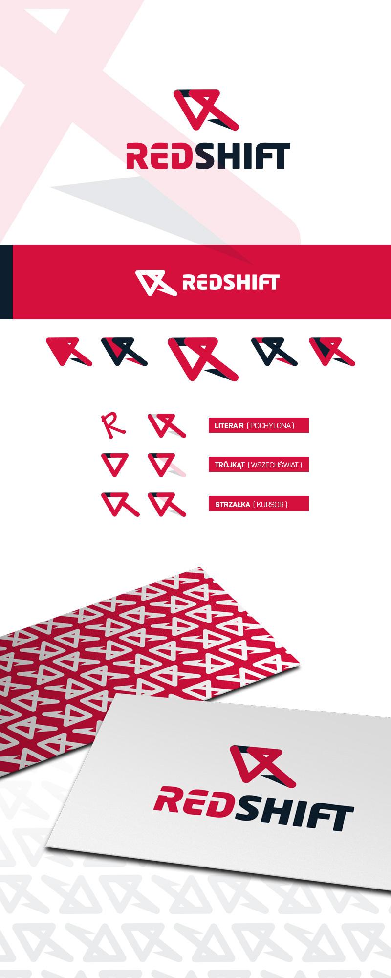 redshift-projekt-logo
