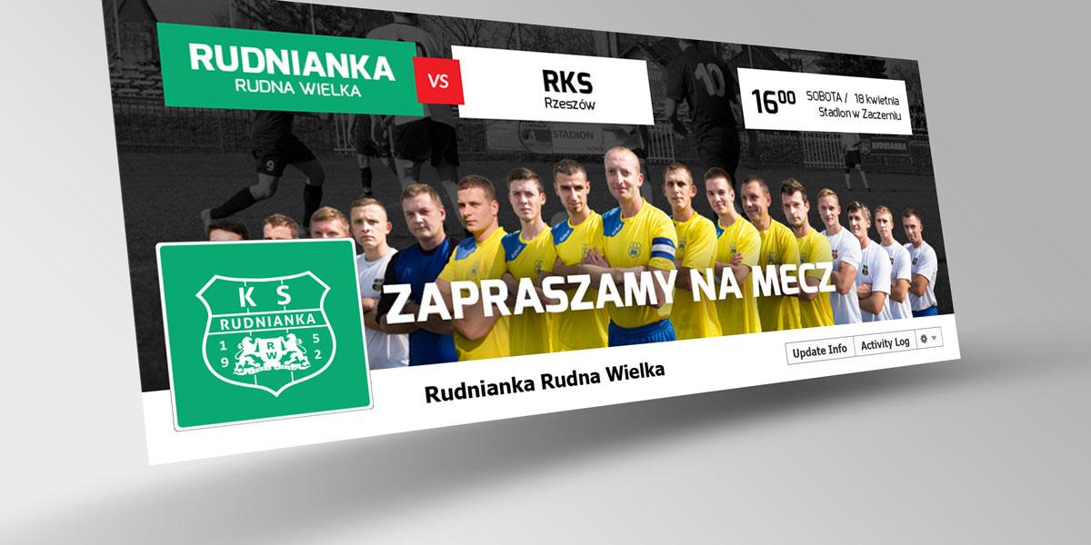 rudnianka-facebook-cover-photo
