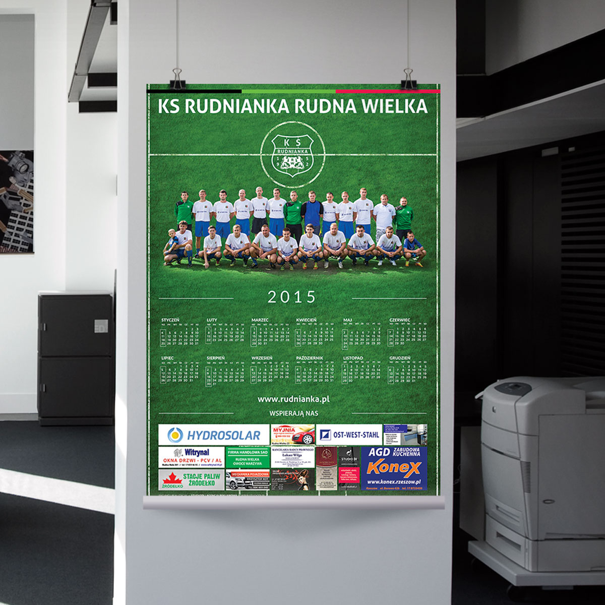rudnianka-kalendarz-sportowy-2015