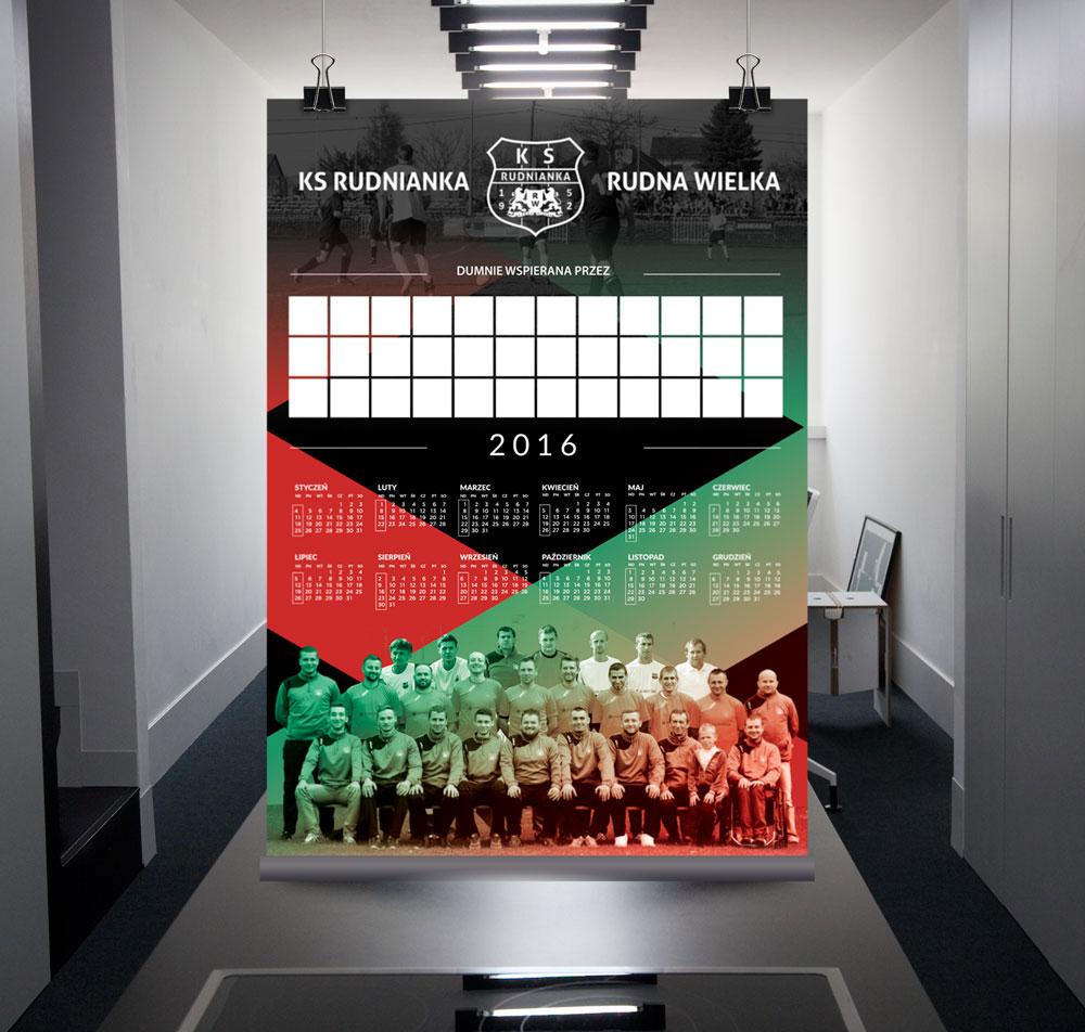 rudnianka-kalendarz-sportowy-2016