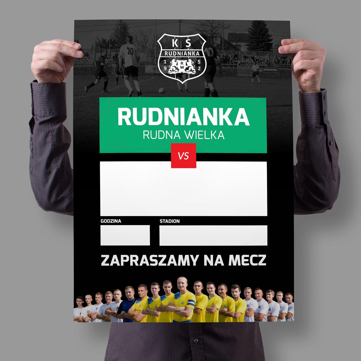 rudnianka-plakat-meczowy-sportowy-2016