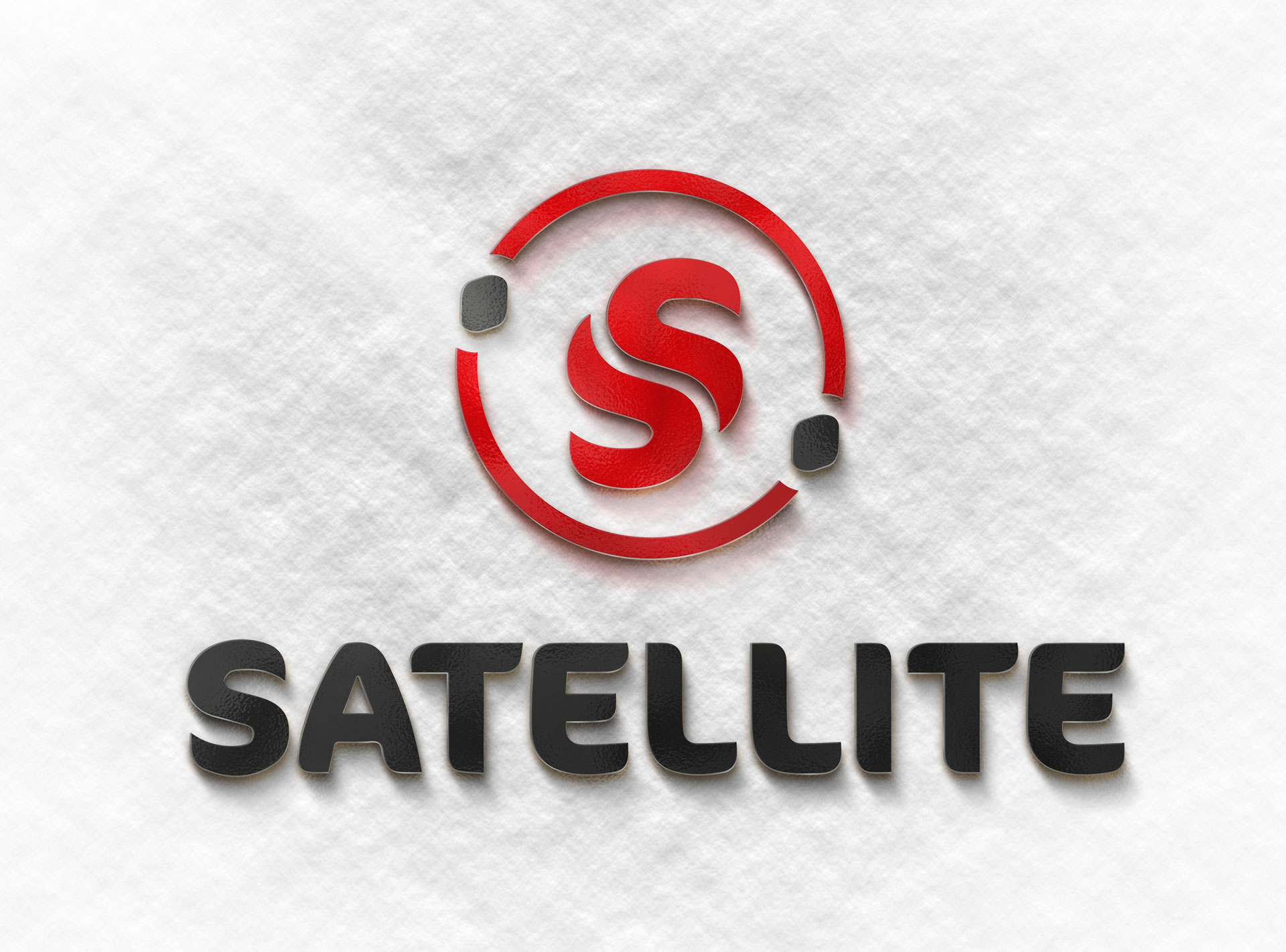 satellite-projekt-logo-dla-firmy