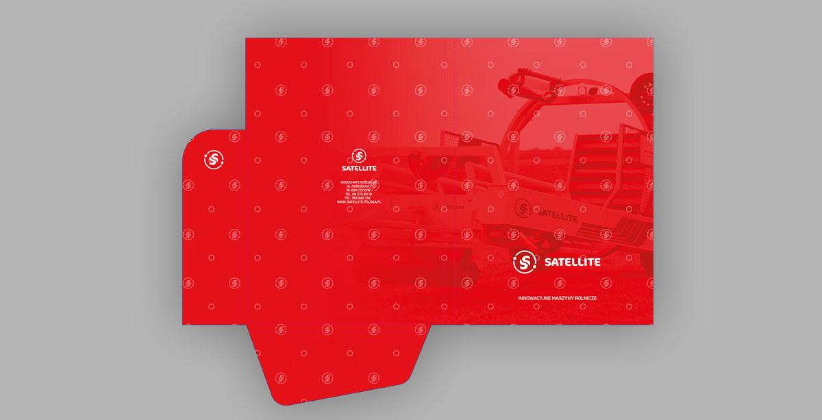 satellite-projekt-taczki-firmowej