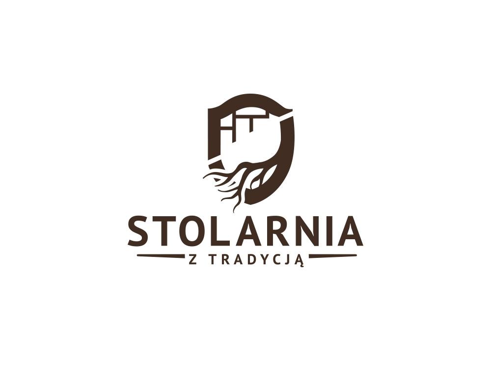 stolarnia-z-tradycja-projekt-logo