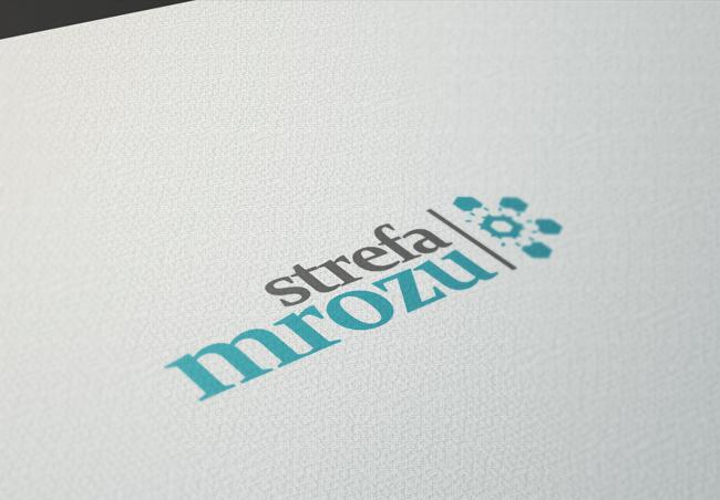 strefa-mrozu-projekt-logo1
