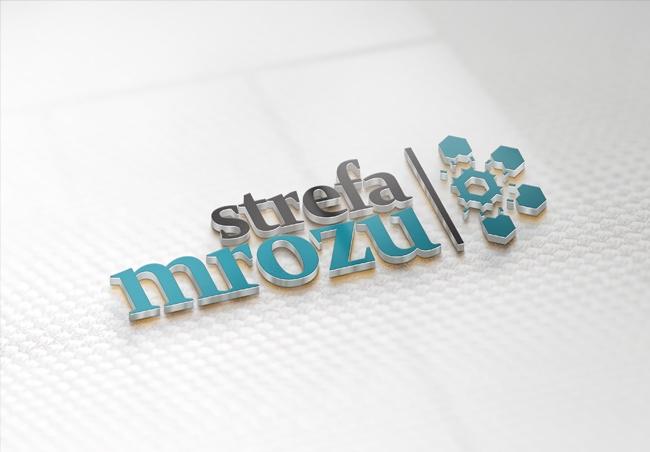 strefa-mrozu-projekt-logo2