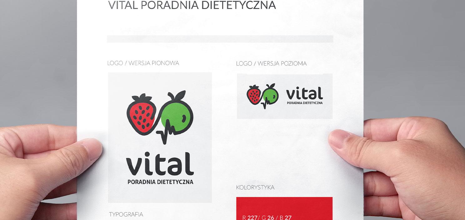 vital-karta-znaku-do-logo