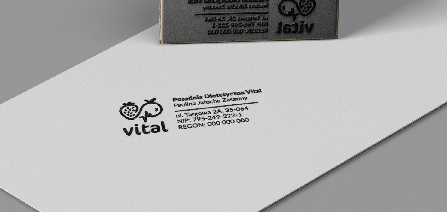 vital-materialy-reklamowe-pieczatka