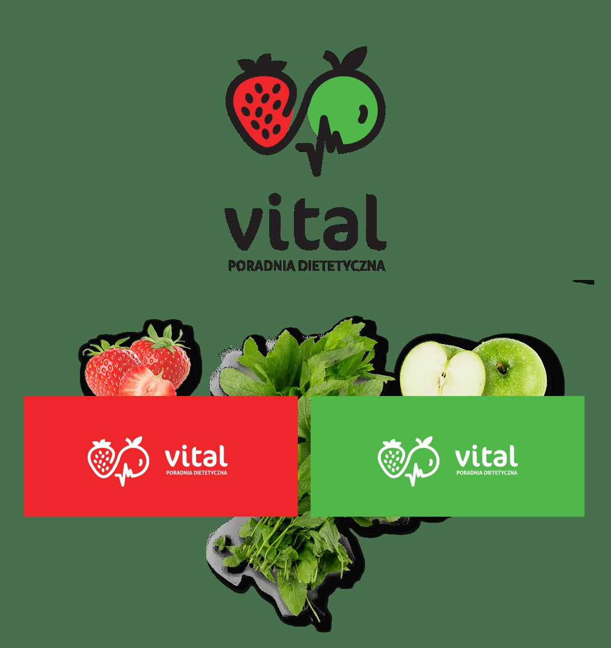 vital-projekt-logo-dla-poradni-dietetycznej
