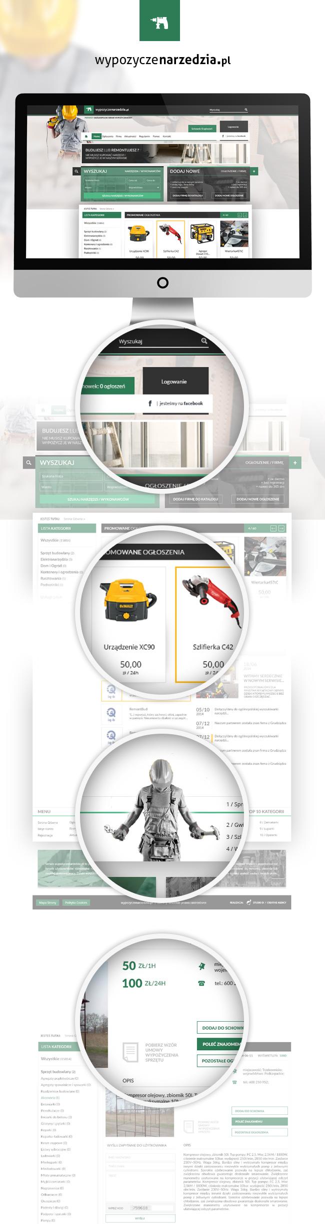wypozyczalnia-narzedzi-layout-strony-projekt
