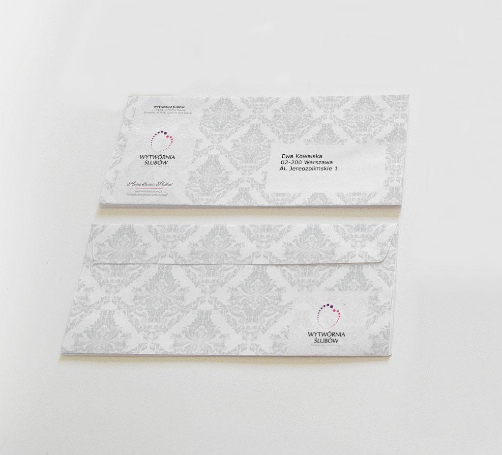 wytwornia-slubow-koperty