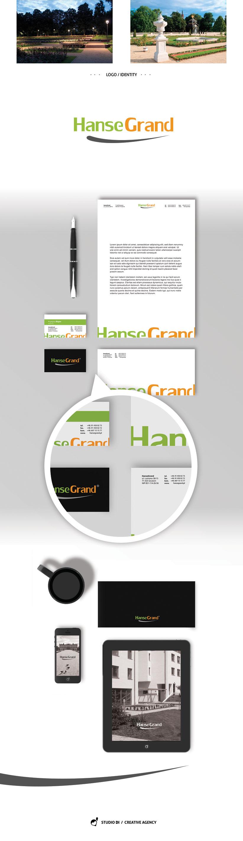 hansegrand-projekty