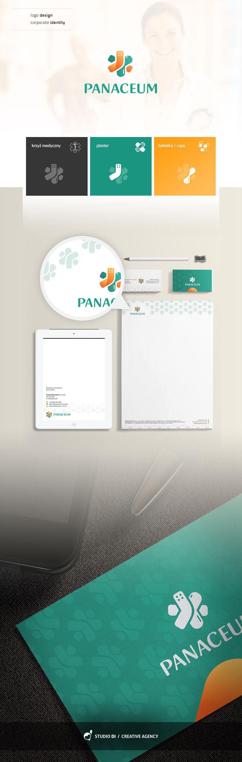 panaceum-przentacja-identyfikacja-wizualna