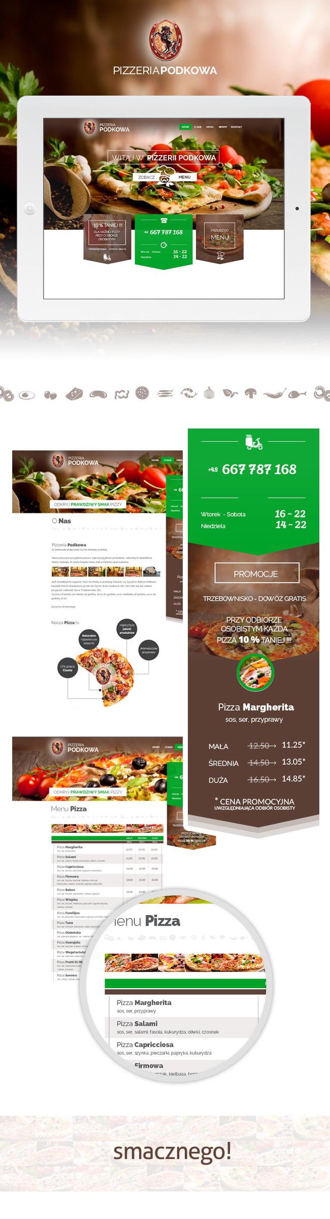 pizzeria-podkowa-strona-www