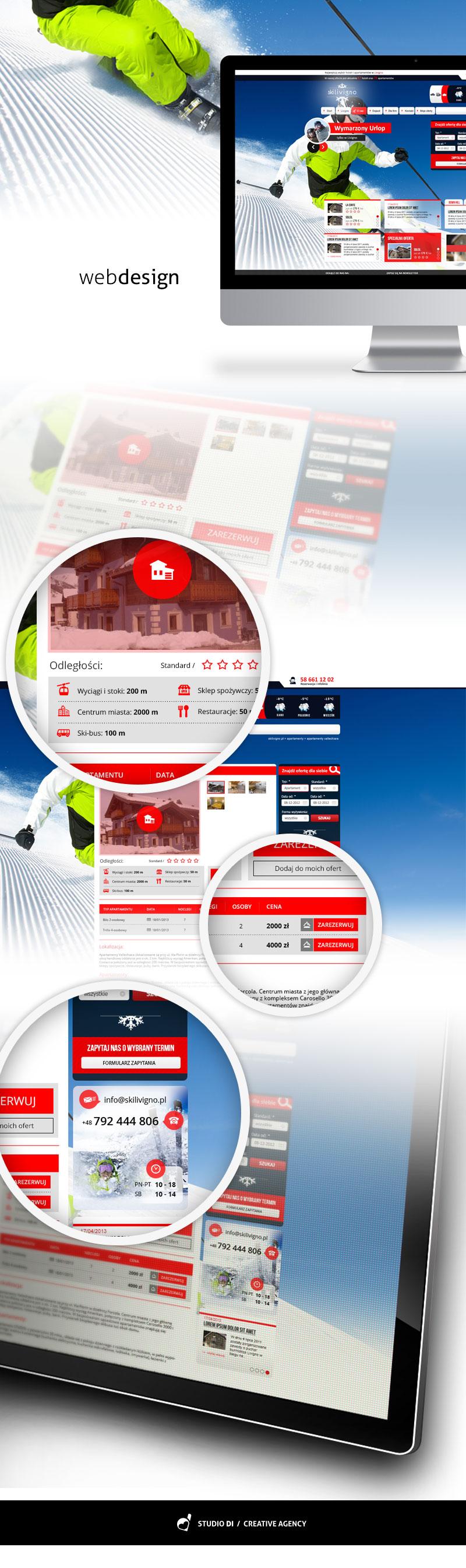 skilivigno-layout-strony-www