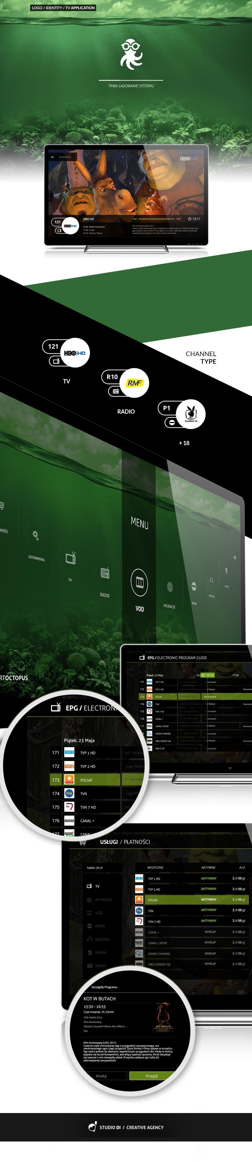smartoctopus-projekt-graficzny